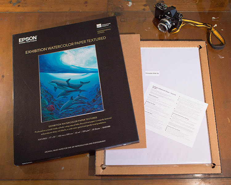 P600 Project Results - Part I - Aardenburg Imaging and Archives